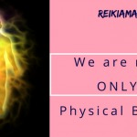 We_not_only_physical_body