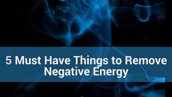 remove_negative_energy_in_your_home.png