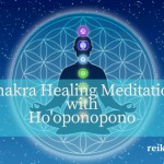 Chakra Healing with Ho'oponopono.png