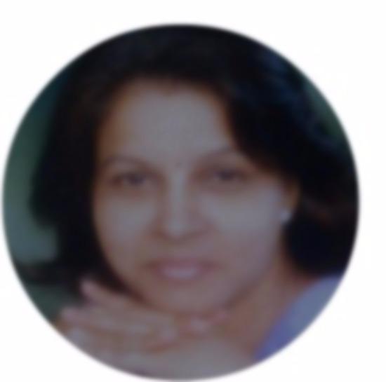 shubhaangi