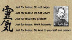 Five-precepts-of-Reiki