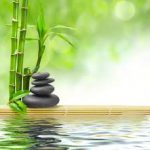 5-reasons-to-learn-reiki.jpg