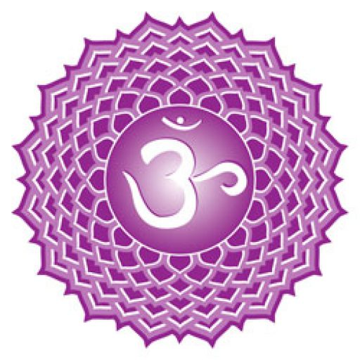 what is the Sahastrar Chakra