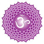 What is the Sahastrar Chakra ?
