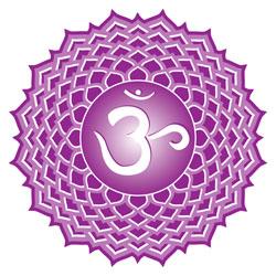 Crown-Chakra-Sahasrara.jpg