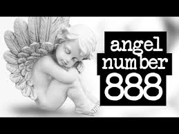 Zonar and Angel numbers
