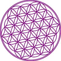 harth a karuna reiki symbol