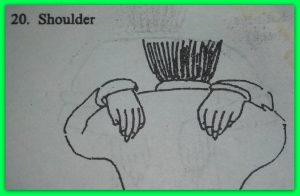 20-shoulder.jpg