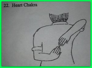 22-heart-chakra.jpg