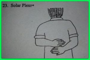 23-back-solar-plexus.jpg