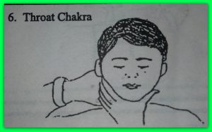 6-throat-chakra.jpg
