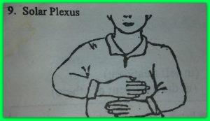 9-solar-plexus.jpg