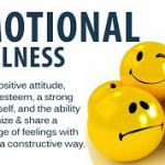 emotional-wellness.jpg