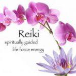 self-reiki-26.jpg