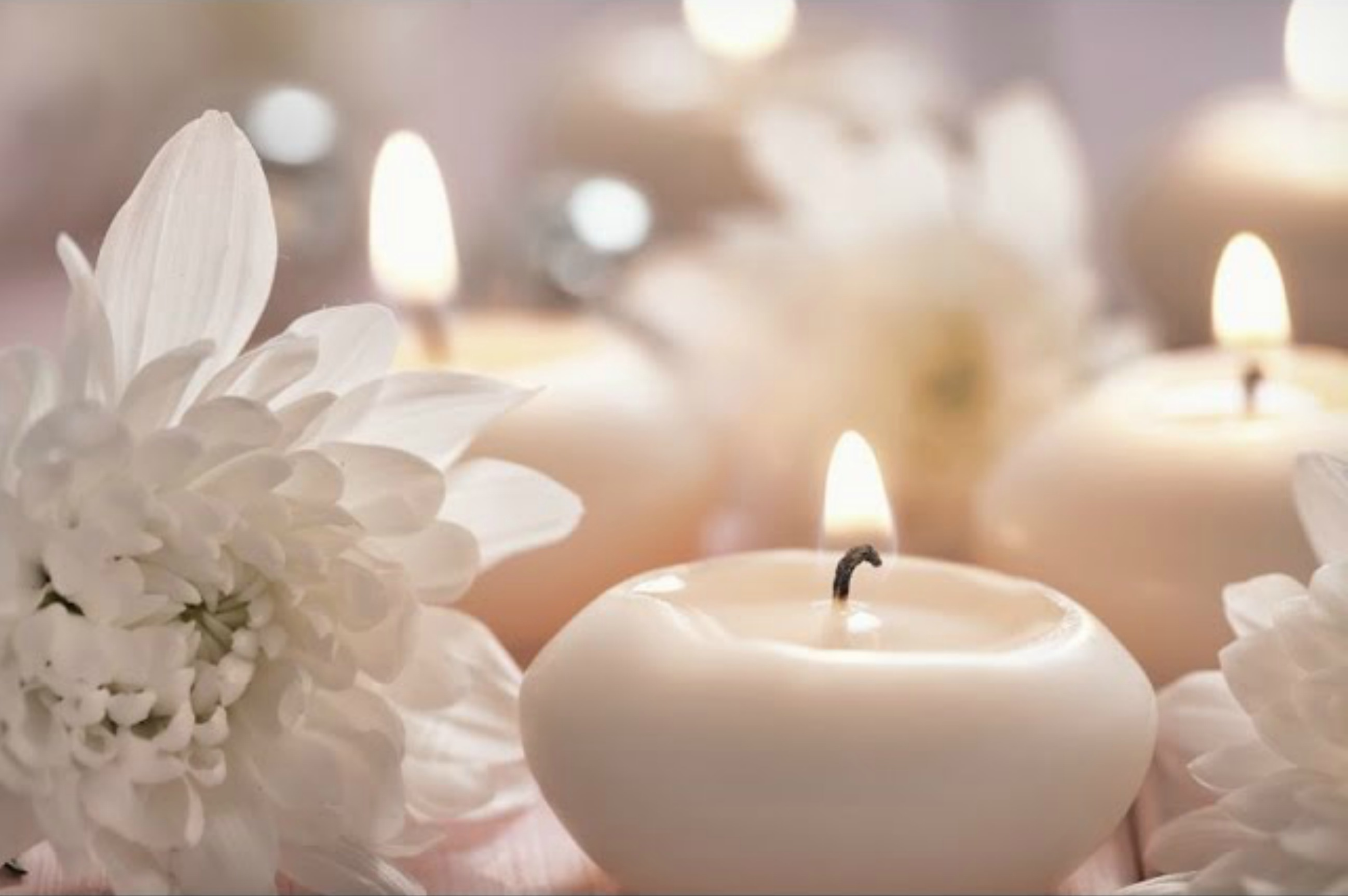 Candles- and-Flowers.png