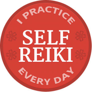 Do you Find Self-Reiki Boring ? Simple Tips to Make it Interesting !
