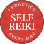 Self-Reiki-Badge.png
