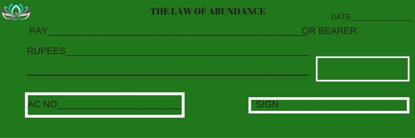 The-aw-Of-Abundance-2.jpg