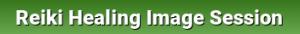 Reiki-Healing-Image-Session.png