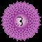 ReikiAmazes symbol
