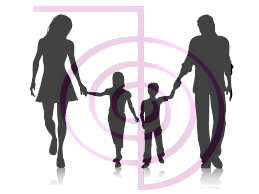 Protect-family-with-CKR.png
