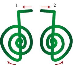 Kriya-Symbol-Karuna-Reiki.png
