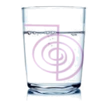 Charge-water-with-CKR.png