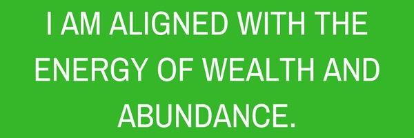 Money Reiki Master – Manifesting Abundance and Prosperity!!