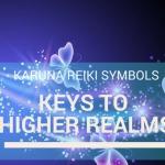 karuna Reiki Symbols (1)