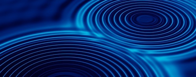 Reiki and Vibrations