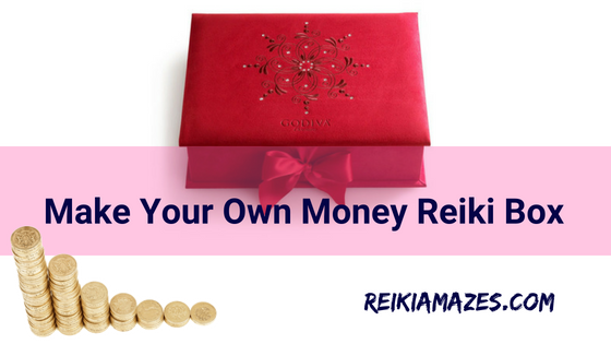 make_your_own_money_reiki_box