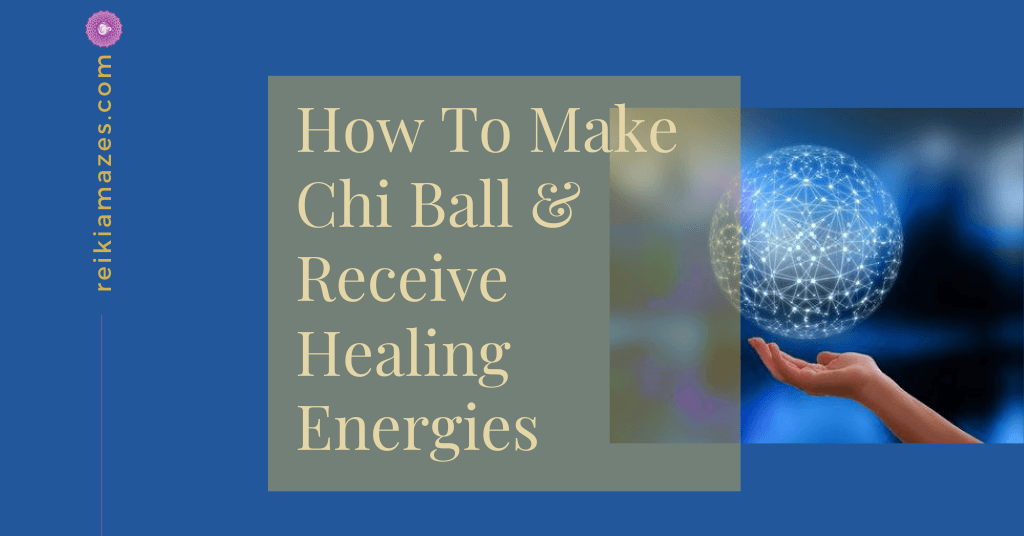Feature Image-chi ball how to make