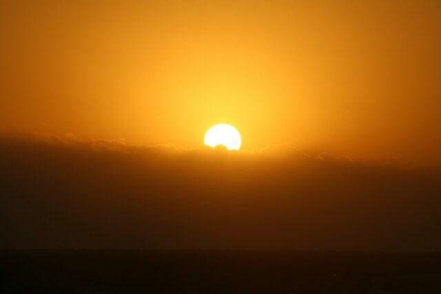 GOLDEN-SUNRISE-1024x683-1