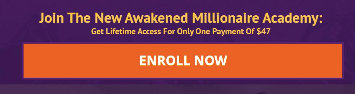 Join The Awakene