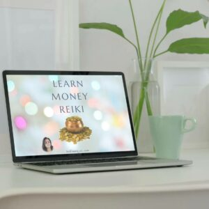 Learn-Money-Reiki-1