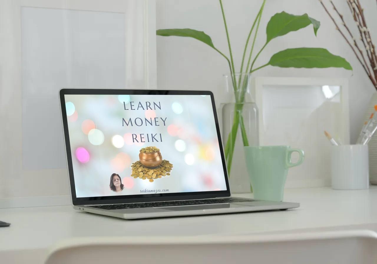 Learn-Money-Reiki-1