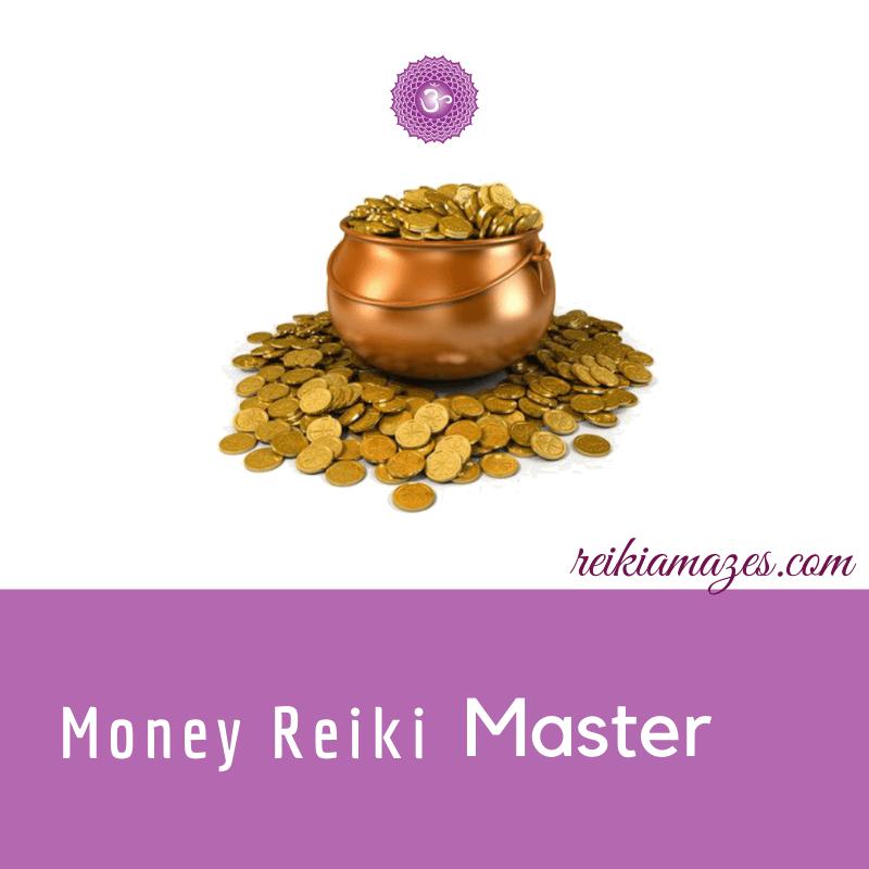 Money Reiki Combo (1)