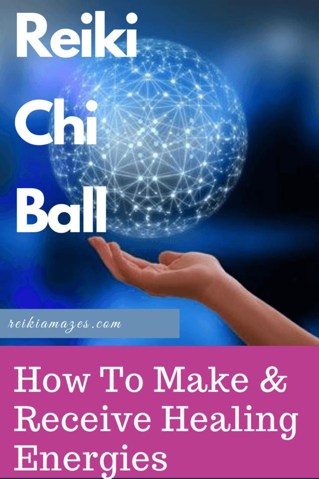 Reiki Chi Ball_ pinterest (1)