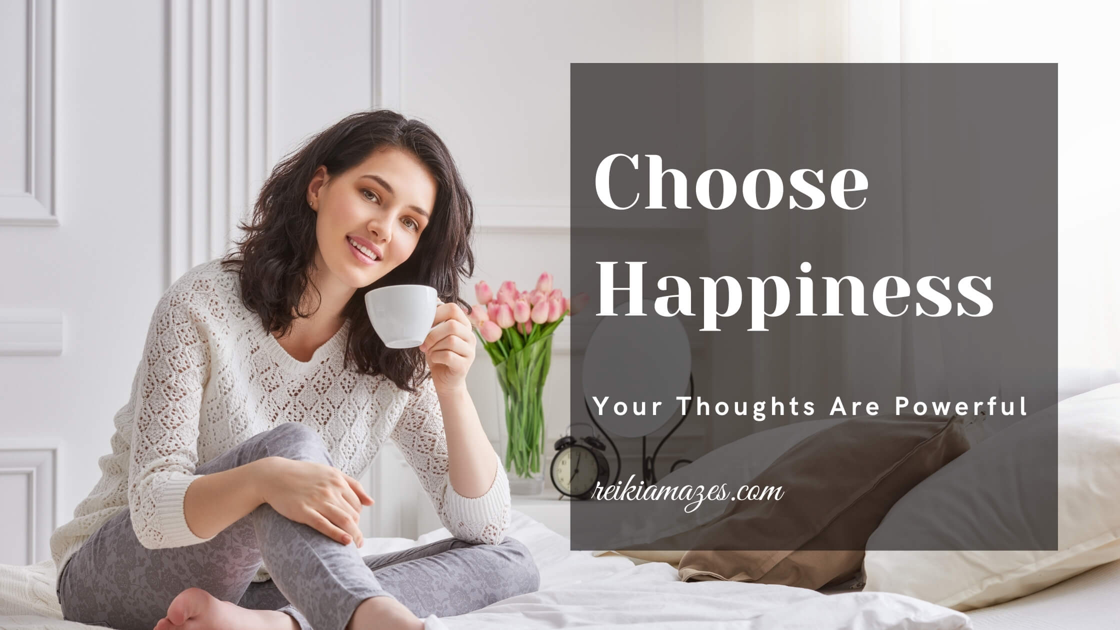 Your Thoughts Are Powerful-RA Blog Banner (1)