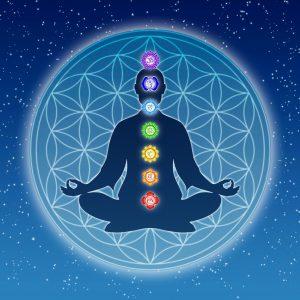 Chakra_Healing_Meditation