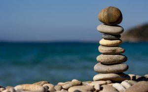 energy-equilibrium