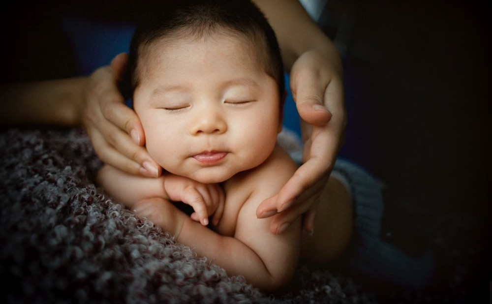 Myths and Facts about the Reiki.