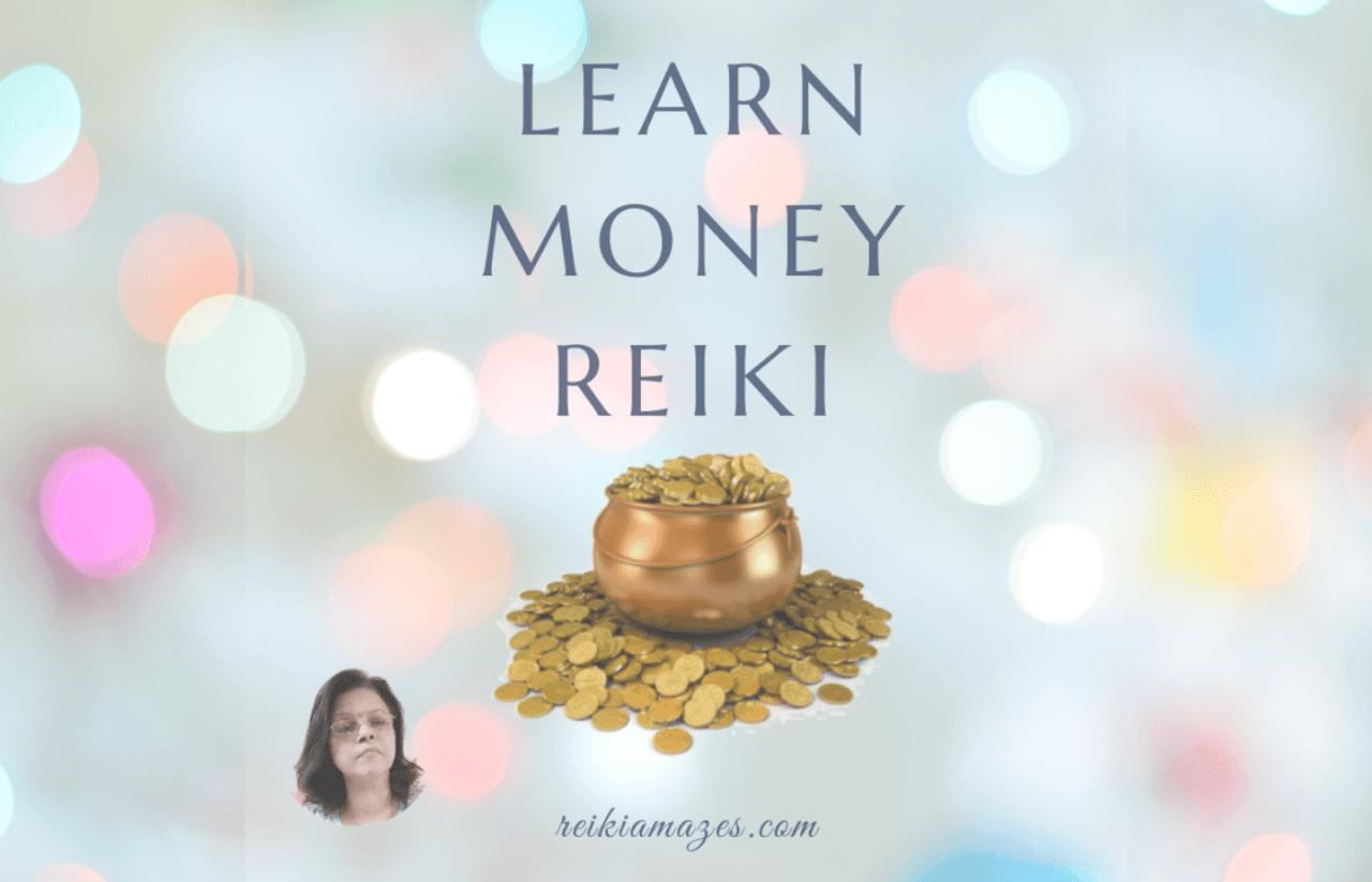 learn money reiki 1440x900
