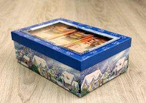 money-reiki-box