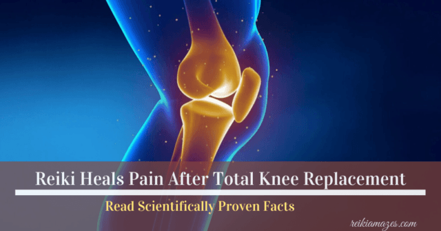 pain after tkr feature image