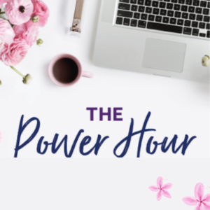 power hour (1)