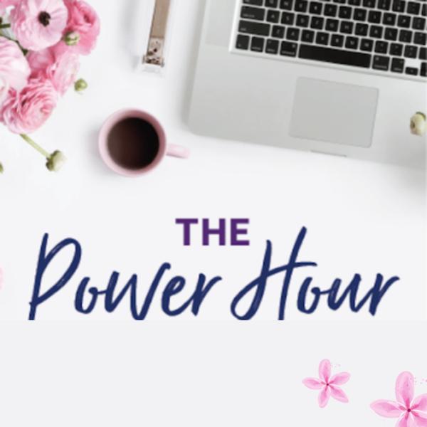 power hour (1)