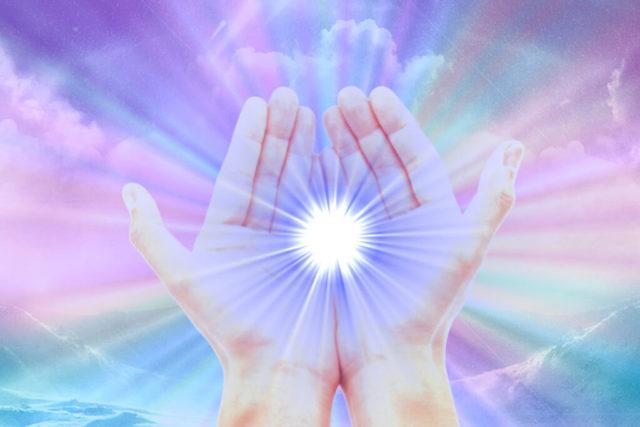 reiki-energy-healing